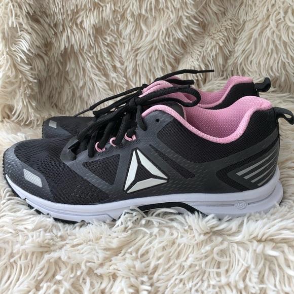 Reebok Shoes | Reebok Foam Fusion